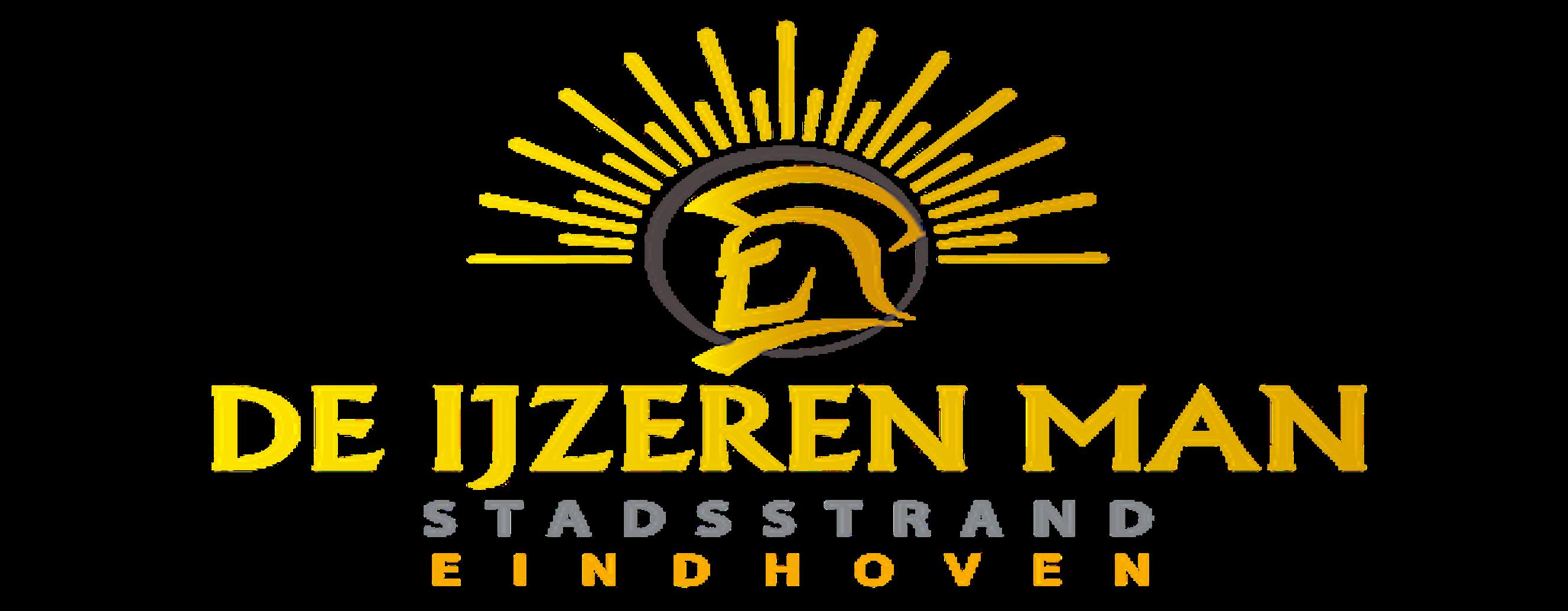 IJzeren Man Eindhoven